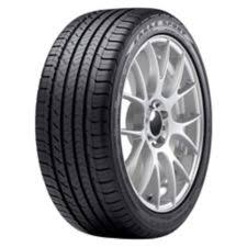<b>Goodyear Eagle Sport</b> A/S Tire | Canadian Tire