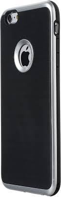 Ultratec Smartphone <b>TPU Protective Cover</b>: Amazon.co.uk: Electronics