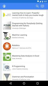 android apps you should be using for better grades in school 10coursera