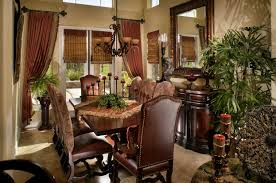 Tuscan Dining Room Tables Tuscan Bedroom Furniture Lighting Andyhomeco