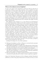 action research paper examples action research paper for action research paper for teachers