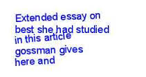 Essay on quaid e azam in english for class     www yarkaya com Millicent Rogers Museum