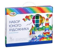 <b>Принадлежности для рисования</b> — купить в Москве материалы ...