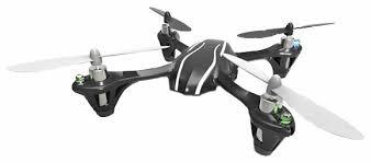 <b>Квадрокоптер Hubsan X4</b> H107L купить по цене 2837 с отзывами ...