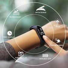 A Walking Watch Store - Small Orders Online Store, Hot Selling and ...