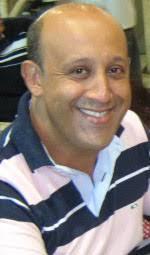 Foto do(a) Marcos Tavares Dias - marcostavaresdias_36114
