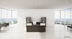 acrylic glass desks office furniture glass angle reception desk glass laminate wooden modern panelx office furniture acrylic office furniture