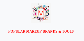 <b>Popular</b> Makeup <b>Brands</b> & Tools: Makeup Videos <b>2020</b> - Apps en ...
