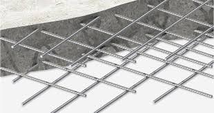<b>Stainless</b> Steel <b>Reinforcement</b> | Ancon <b>New</b> Zealand