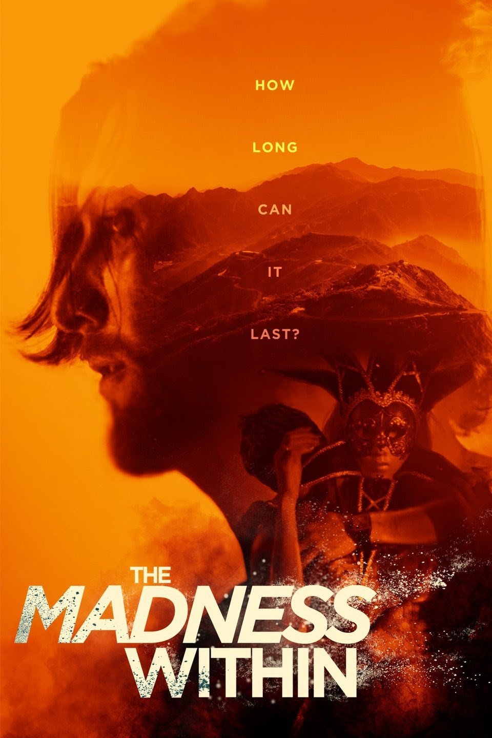 Download (18+) The Madness Within Dual Audio (Hindi UnOfficial Dubbed-English) | 480p | 720p