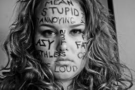 opinion  shame in today    s society  what it means  and why it    shame