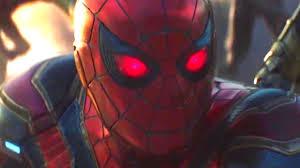 <b>Человек</b>-<b>паук</b> официально возвращается в киновселенную <b>Марвел</b>
