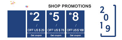 Small Orders Online Store, Hot Selling and ... - Luo Qiu Official Store