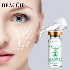 Online Shop <b>BEACUIR</b> Facial Serum Hyaluronic Acid Shrink <b>Pores</b> ...