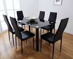 amazing black glass office glass table top table bases for glass tops office room ideas small amazing glass office table