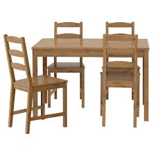 saving dining tables chairs  dining sets dining sets up to  seats ikea dining room tables ikea uk