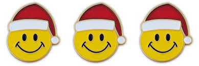Image result for christmas happy faces