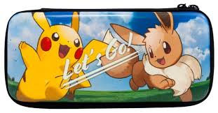 <b>HORI</b> Защитный <b>чехол</b> для консоли Nintendo Switch (NSW-058U ...