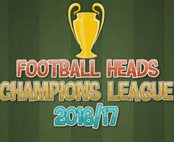 Football Heads Unblocked: Play Online Soccer Now
