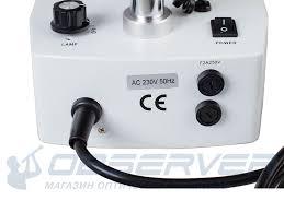 Купить <b>Микроскоп Bresser Advance ICD</b> 10x-160x. Акция!