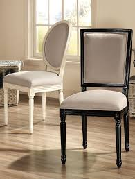 Fabric Dining Room Chair Covers Classic Dining Room Chair Covers Elegant Dining Chairs Dining Room