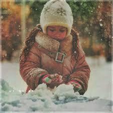 رمزيات شتاء رمزيات فصل الشتاء