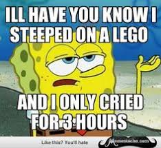 Spongebob memes on Pinterest | Spongebob, Striped Sweaters and ... via Relatably.com