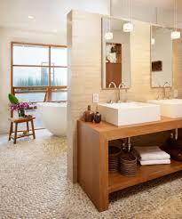 divine interior design ideas for awesome bathroom design nice pendant