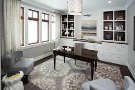 modern office interior design office amazing modern home office interior