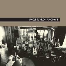 <b>Uncle Tupelo</b> - <b>Anodyne</b> (Exclusive Clear Vinyl) - Pop Music