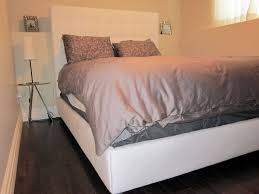 diy upholstered headboard with wood frame rustic home office transitional compact gutters design build firms systems build home office home office diy