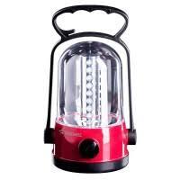 <b>Фонарь</b> кемпинговый светодиодный <b>Космос AC6010LED</b> 32 LED ...