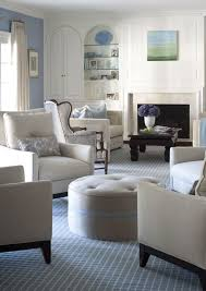 design ideas betty marketing paris themed living: living room traditional off white and pale blue