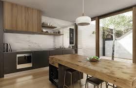 Narrow Block House Designs  amp  Home Builders   Plans MelbourneA Unique Opportunity  Narrow blocks