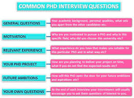 questions for interviewer 10 questions employers can39t ask you in a job interview huffington post
