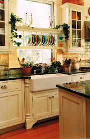 open kitchen design farmhouse: old mirrors and kitchens farmhouse sinks