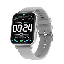 DTX Smart <b>Watch</b> 1.78inch 420x485 IP68 Waterproof ECG ...