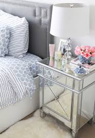 featured a bloggers cheerful connecticut bedroom bedroommagnificent office chair performance quality