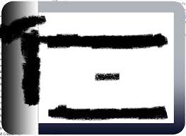 <b>Splash</b> window does not work in <b>mac</b> - Stack Overflow