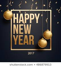 1000+ Happy New Year 2020 Stock Images, Photos & Vectors ...