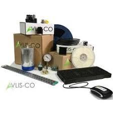 Maxim Audio Visual Equipment & Accessories - Kmart
