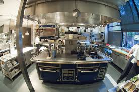 5 star kitchen central kitchen kitchen restaurant bar specialists planning amp design
