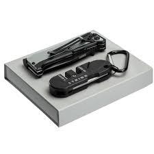<b>Набор</b> '<b>Ster</b>', нож и точилка для ножа купить в интернет-магазине ...