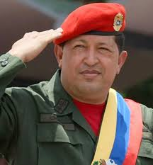 President Hugo Chavez July 28, 1954 - March 5, 2013. The Revolutionary Communist Party of Britain (Marxist-Leninist) expresses its deepest condolences ... - hugo-chavez