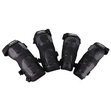 bsddp motorcycle protective kneepad knee protector motocross racing gear protection