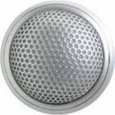 <b>Shure</b> MX395AL/BI - <b>Микрофон для конференций</b> — Conftel ...