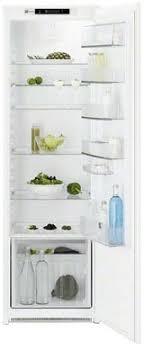 <b>Встраиваемый однокамерный холодильник Electrolux</b> ERN ...