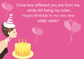 Happy-Birthday-Funny-Quotes-For-Sister.jpg via Relatably.com