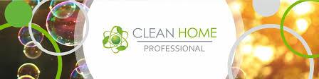<b>CLEAN HOME</b> | БЕЗОПАСНЫЙ И ЧИСТЫЙ ДОМ | ВКонтакте