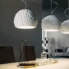all modern lighting the artic pendant light by italian designer giorgio cattelan for cattelan italia resembles all modern lighting